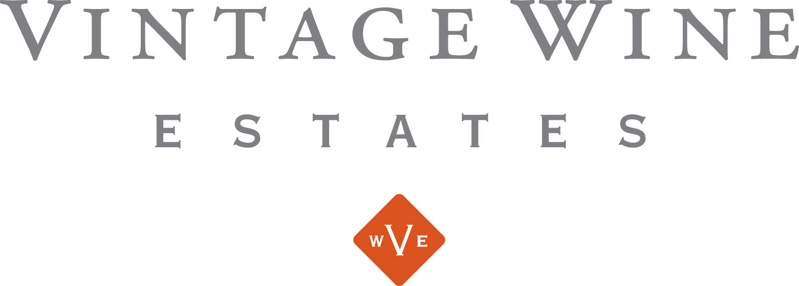 Giới thiệu VINTAGE WINE ESTATES