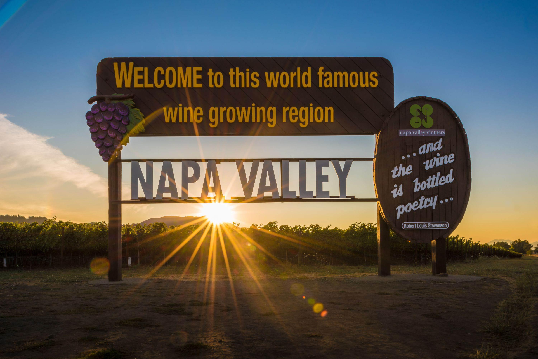 Vì sao rượu vang Cabernet Sauvignon của Napa được ưa chuộng khắp thế giới?