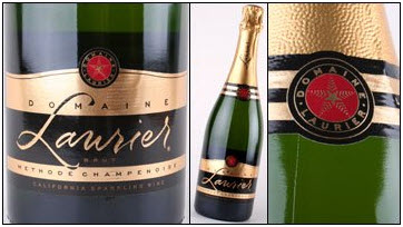 domaine-laurier-champagne