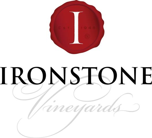 ironstone-vineyards