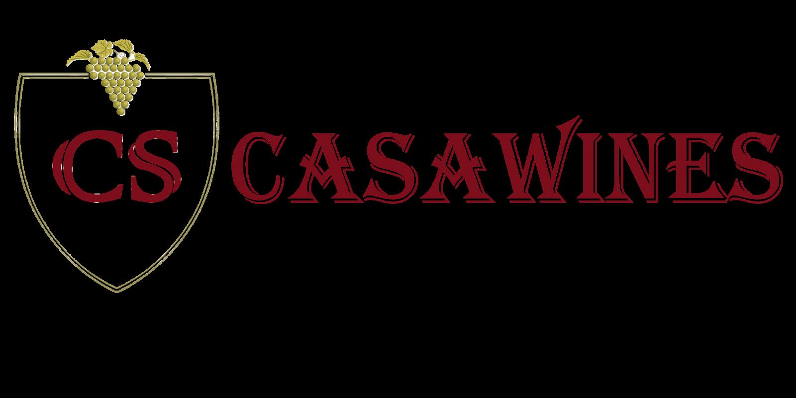 casawines