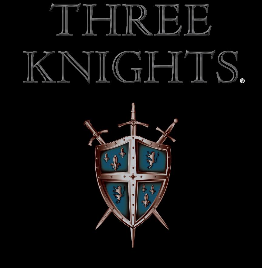 three-knights