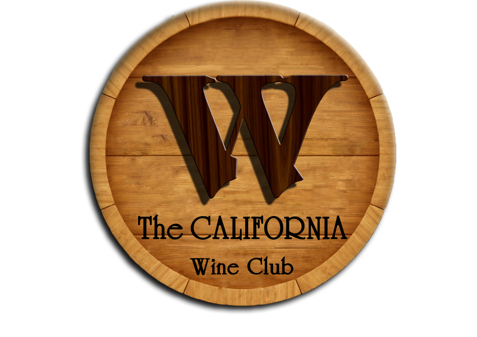 california-wine-club