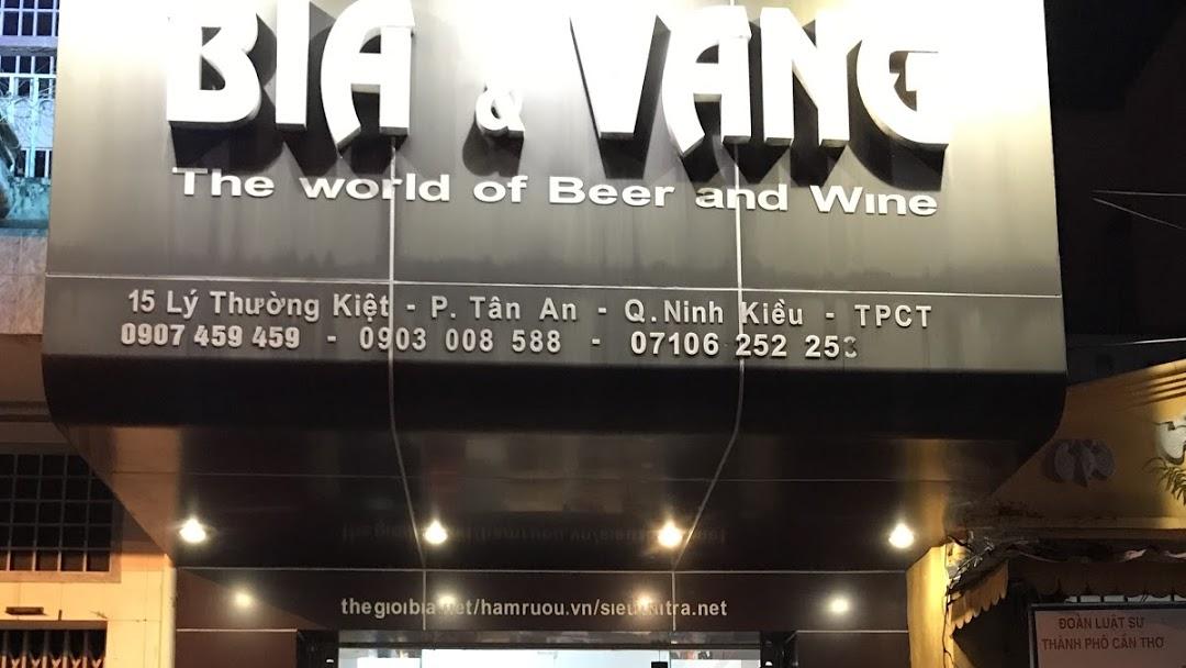 cua-hang-ruou-vang-twb