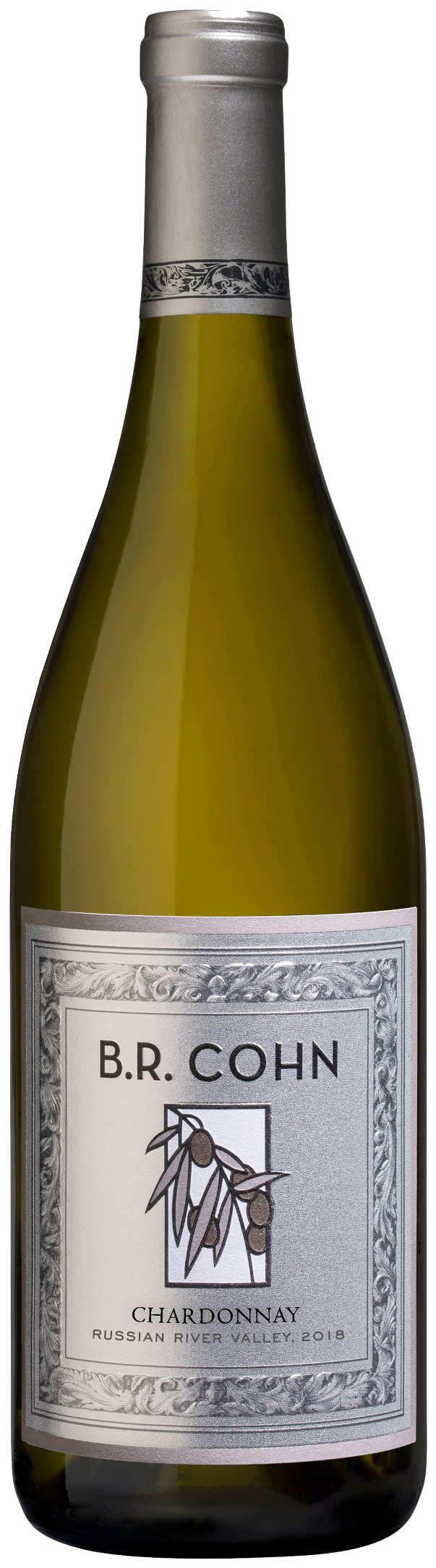 B.R COHN Chardonnay